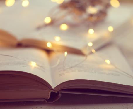 10 livros essenciais para os entusiastas do Mercado de Luxo