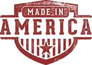 Manufacturing America