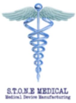 Stone Medical, Inc..jpg