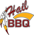 final_hailBBQ_logo_no_crew (1).png