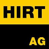 Logo_Hirt_AG2.jpg