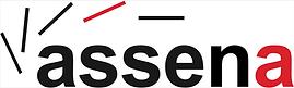 Assena Logo Weiss .png