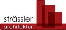 strässler_port.png