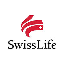 swiss life.jpg