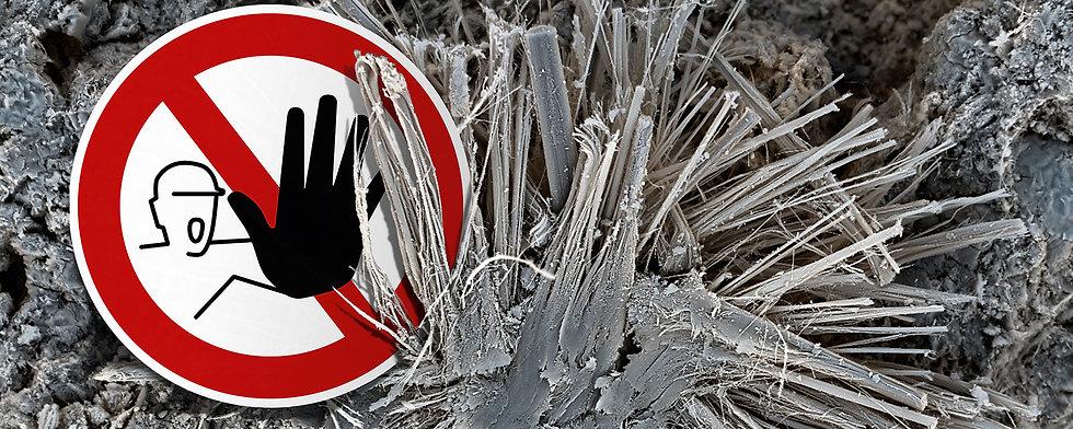 HdT_Asbest_APT5pv6okyOovuP.jpg