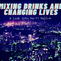 Mixing Drinks and Changing Lives: A Look into Va-11 Hall-A
