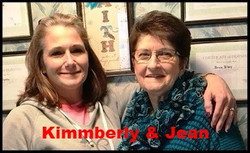 CROPPED Kimmberly Griffin and Jean Patton_edited_edited