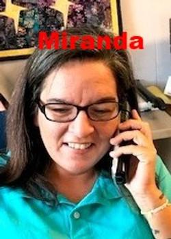 Miranda Moore_edited_edited_edited
