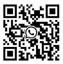 163595837_1371357779875667_7853774316190