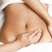 Fertility-Massage-image-300x200.jpg