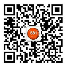 143528405_511154419861310_23498007105559