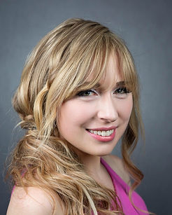 Headshot original (2).jpg