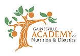 GAND Logo.jpg