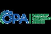 OPA Logo.png