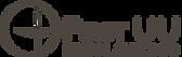 First UU of SA Logo