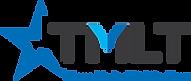 Texas medical liability trust logo.png