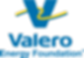 Valero Energy Foundation Logo.png
