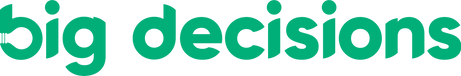 Big Decisions Horizontal Logo.png