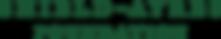 shield ayers logo.png