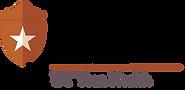 UT Health SA Logo.png