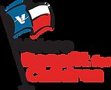 benefit-for-children-logo.png