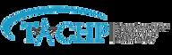 Texas Association of Community Health Plans Logo