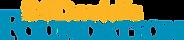 st-davids-foundation-logo.png