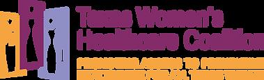TWHC-Logo-Horiz.png