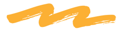 #txintheknow orange.png