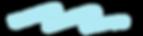 #txintheknow blue.png
