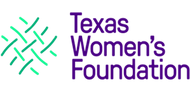 texas women's foundation logo.png