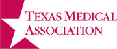 Texas_Medical_Association_logo.png