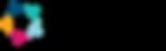 HFTX Refresh logo 4  24 color.png