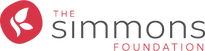 simmons foundation logo.png