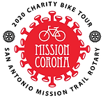Mission to Mission Logo.png