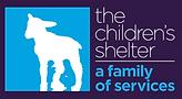 The Children's Shelter Logo