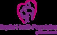 Baptist Health Foundation SA Logo