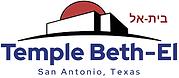 temple beth el logo.png