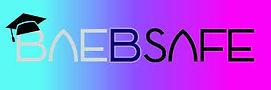 BAE-B-SAFE Logo