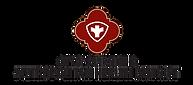 CoSA Metro Health Logo