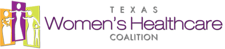 Texas Women's Healthcare Coalition