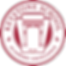 Keystone School Logo
