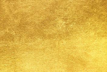 goldgold_shutterstock_676469425.jpg