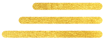 logo-2020-web.png