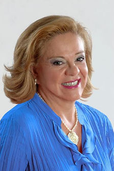 Regina Formigoni
