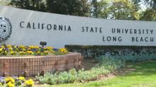 California State University Long Beach - Programa inovador para alunos brasileiros