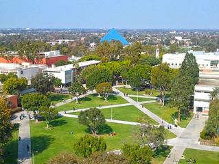 Quer estudar na CSU Long Beach?