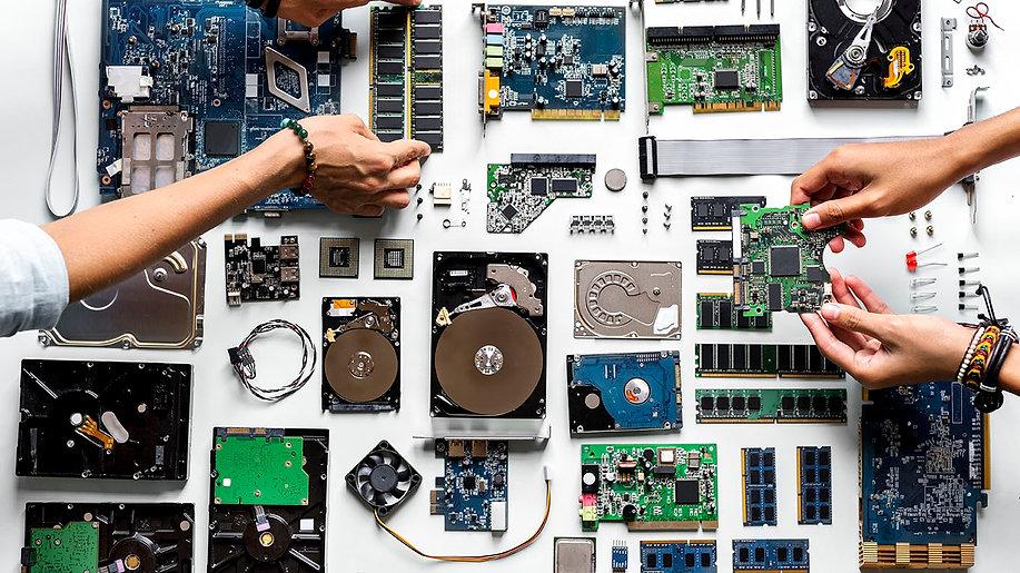 preparing-components-for-custom-build.jp