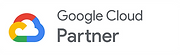 GC-Partner-no_outline-H.png