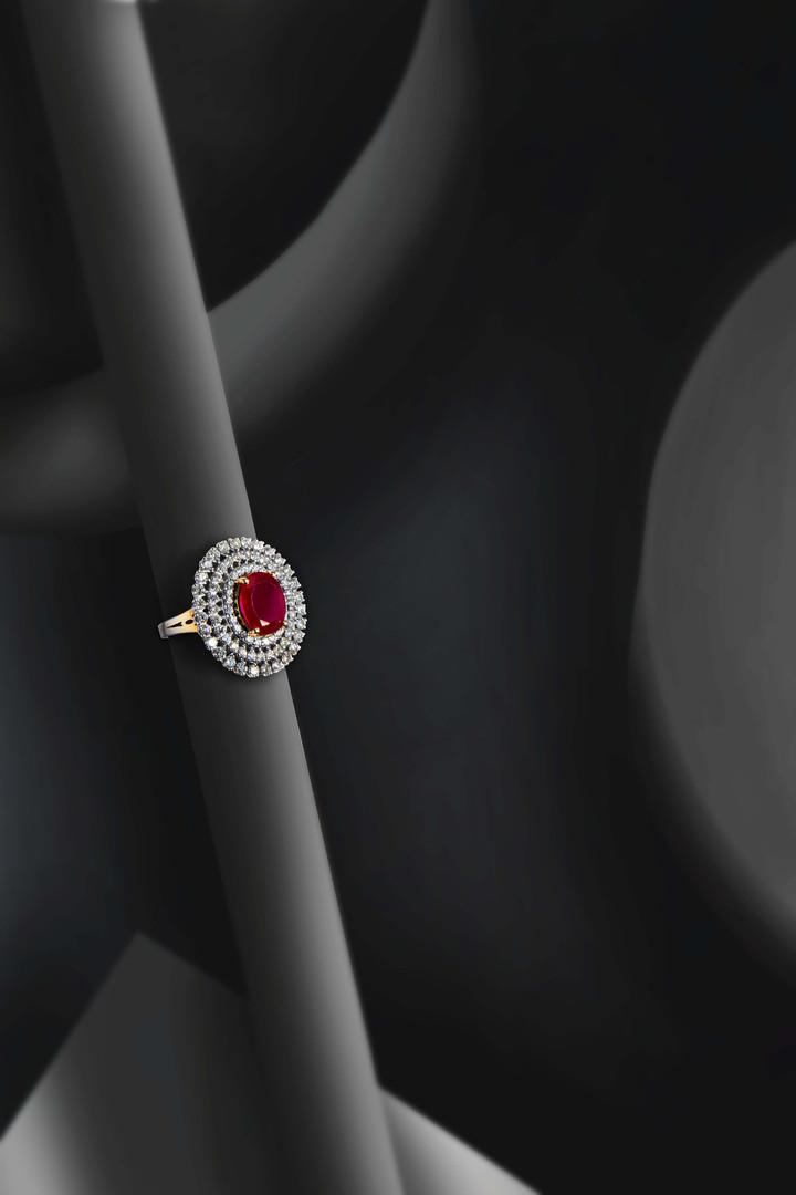 The diamond shot.jpg